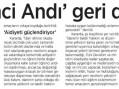 MİLLİYET_20181019_15