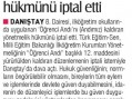 YENİ+ASIR_20181019_20(1)